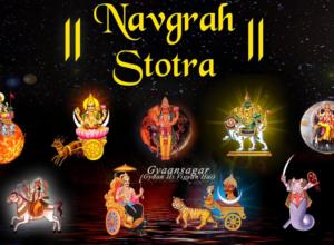 Navgraho ki Prasanta nimit kare 9 prakar ki Lakadiyo ka Prayog