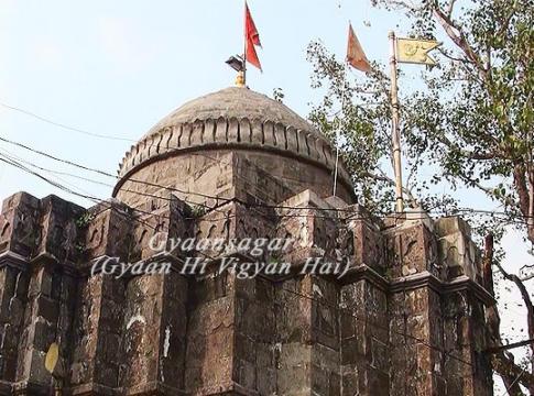 Koun hai Bhagwan Shiv ke Guru? Nandi bina Shiv ki hoti hai Puja Kanha
