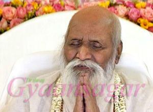 maharishi-mahesh-yogi-guru