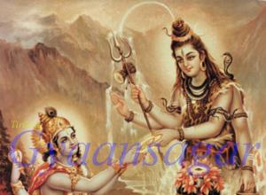 shivavishnusudarshanchakra-------2