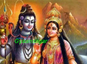 Siv ne batayi thi Mata Parvati ji ko Mout ki 12 Sanket-1