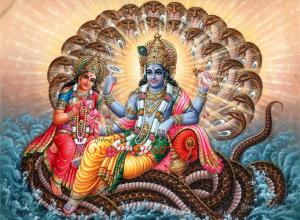 lakshmi_narayan