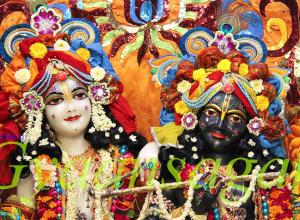 Radha-Krishna-Janmashtami-wishes-image