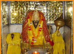 Bagla mukhi jayanti-1