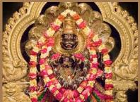 Nershing Jayati per upay-1